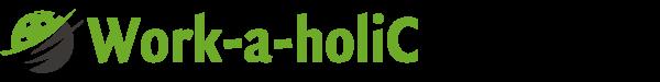 Work-a-holiC Company
